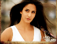 Katrina Kaif Jab Tak Hai Jaan Movie Song Pic