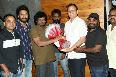 Puri jagannath Released Bluff Master Movie Title Logo  4