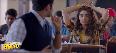 Parineeti Chopra  Ayushmann Khurrana Meri Pyaari Bindu Movie Stills  47