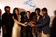 3 Tamil Movie Audio Release Pic