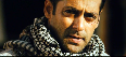 Salman Khan Ek Tha Tiger Movie First Look