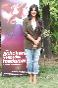 Achcham Yenbadhu Madamaiyada Movie Press Meet  2