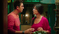 Katrina Kaif  Ranbir Kapoor Jagga Jasoos Movie Stills  6