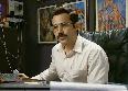 Emraan Hashmi starrer Cheat India Movie  Photos  31