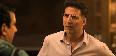 Sharman Joshi  Akshay Kumar starrer Mission Mangal Movie Photos  4