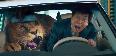 Jackie Chan Kung Fu Yoga Film Stills   1