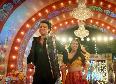 Warina Hussain   Aayush Sharma  Loveratri Movie Stills  19