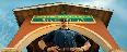 Ranveer Singh starrer Simmba Movie Photos  1