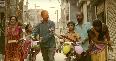 Saba Qamar  Irrfan Khan Hindi Medium Movie Photos  40