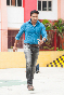 Oxygen Movie Gopichand New Stills  2