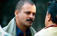 Manoj Bajpai in Gangs of Wasseypur Photo