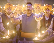 Ajay Devgn starrer Tanhaji   The Unsung Warrior Movie Photos  13