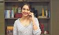 Rakul Preet Singh Sidharth Malhotra Aiyaary Movie Songs Photos  4