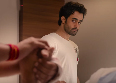Satyajeet Dubey Prassthanam Hndi Movie   15