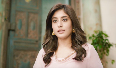 Kritika Kamra Hindi Movie Mitron Photos  6