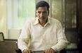 Akshay Kumar GOLD Movie Stills  3