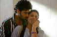 Arjun Kapoor Parineeti Chopra Ishaqzaade Movie Pic