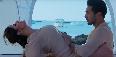 Zareen Khan Aksar 2 Movie Stills  18