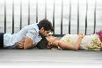 Shailaja Reddy Alludu Movie Stills  1