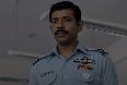 Vineet Kumar Singh starrer Gunjan Saxena Hindi Movie Photos  45