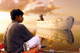 Life of Pi Film Photo
