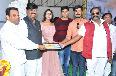 Baggidi Gopal Movie Opening  4