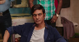 Nawazuddin Siddiqui Munna Michael Movie Stills  12