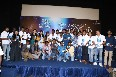 Santhoshathil Kalavaram Tamil Movie Audio Launch  19