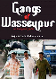 Manoj Bajpai Gangs of Wasseypur Wallpapers
