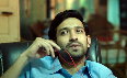 Vikrant Massey  starrer Dolly Kitty Aur Woh Chamakte Sitare Movie photos  40