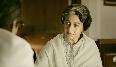Thackeray Movie Photos  12