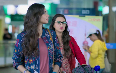 Sonakshi Sinha Happy Phirr Bhag Jayegi Movie Stills  12