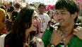 Vaani Kapoor Sushant Singh Rajput Shuddh Desi Romance Movie Photo
