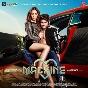 Mustafa   Kiara Advani Movie Machine Poster