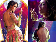Malaika Arora Item Song Housefull 2 Pic