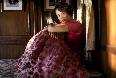 Kangana Ranaut  Shahid Kapoor Rangoon   Movie Tippa Song Stills  1