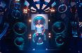Tiger Shroff Munna Michael Main Hoon Song Stills  3