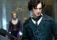 Benjamin Walker Abraham Lincoln Vampire Hunter Movie Pics