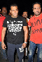 Salman Khan at the launch of fitness center NITRO Pure Fitness in Thane Pic