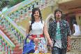 Kannayya Movie Stills  10