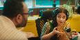 Vidya Balan Tumhari Sulu Movie Stills  4