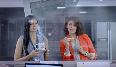 Jacqueline Fernandez A Gentleman Movie Stills  26