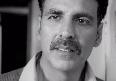 Akshay Kumar Toilet   Ek Prem Katha  13