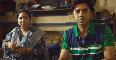 Ayushmann Khurrana starrer Bala Movie photos  6