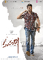 Maharshi Telugu Movie Photos  6