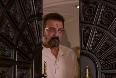Sanjay Dutt starrer Prassthanam Hndi Movie   25