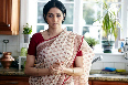 Sridevi English Vinglish Pic