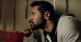 Prabhu Deva starrer Khamoshi Movie Photo  3