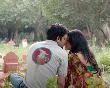 Amol Parashar and Konkona Sen Sharma  starrer Dolly Kitty Aur Woh Chamakte Sitare Movie photos  12