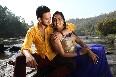 Pottu Tamil Movie Photos  13